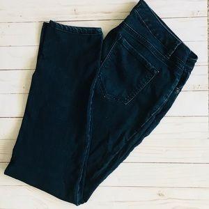 ☀️Vintage America Nine West BohoSkinny Jeans